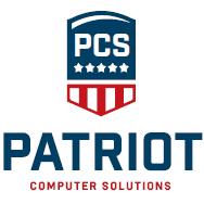 Professional Computer Services is located in Roseville, Ca