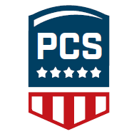 Patriot Computer Solutions