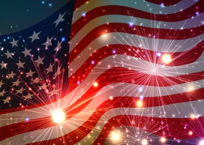 Celebration of Liberty